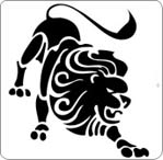 Leo Astrology, India, Leo Sun Sign, Leo Zodiac Sun Sign, Leo ...
