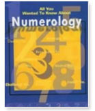 Numerology (All You Wanted to Know Ab